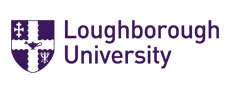 loughborough-logo