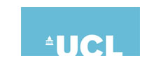university-college-london-logo