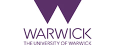 university-of-warwick-logo-230x90